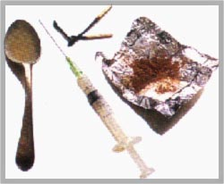 BAI-Heroin-1