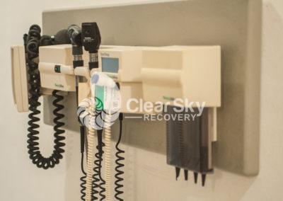 CSR-Medical-Unit-13
