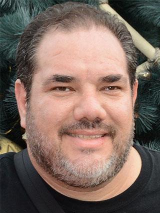 Felipe Malacara M.D.