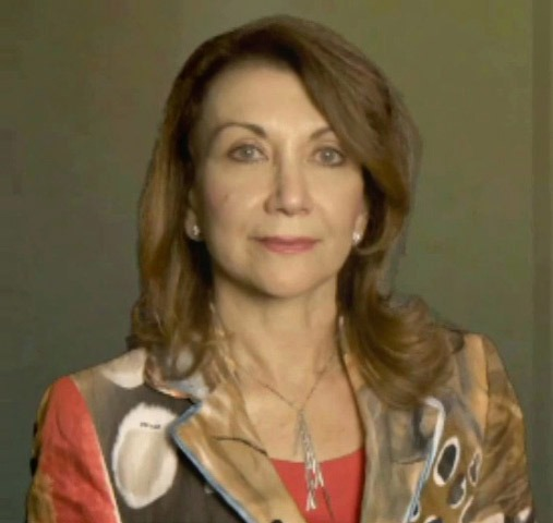 Dr. Deborah C. Mash
