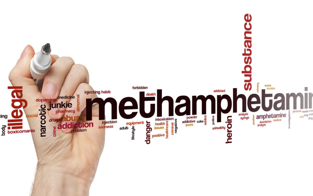 Methamphetamine Myths: What You THINK You Know About Meth Addiction