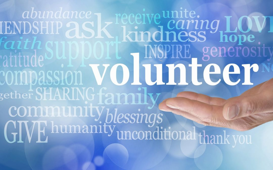 Volunteering While Recovering From Addiction – Is It Right For You?