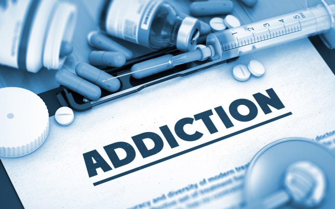 How to Break the Cycle of Addiction