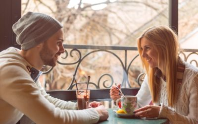 How to Find a Date When You Are Clean and Sober