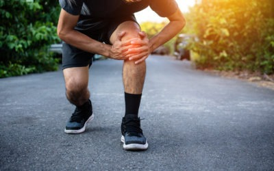 5 Ways to Manage Pain Without the Use of Opioids
